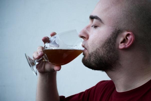 Jerry_Brewery_o_mnie